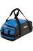 Thule Chasm XS Rejsetasker 27 L blå/sort